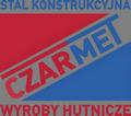 czarmet-logo
